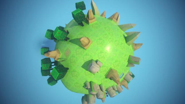 Green.mp4