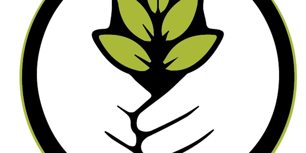Sustainable Golden Bay Hui