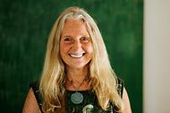 Robina McCurdy blog 3.png