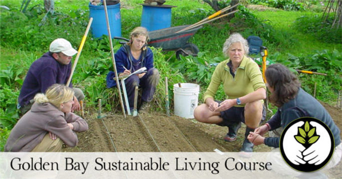 Sustainable Livng Course 4.jpg