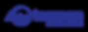 TasmanDC_logo_colour_web.png