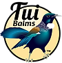 Tui-Balm-colour-logo-2018 lo res.png