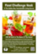 Food Challenge Week Fall 2019 web.jpg