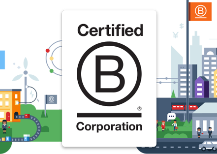 B Corps: the way to a sustainable future?