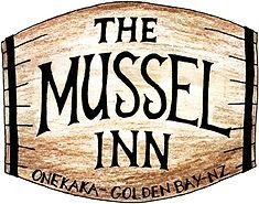 mussel inn logo.jpg