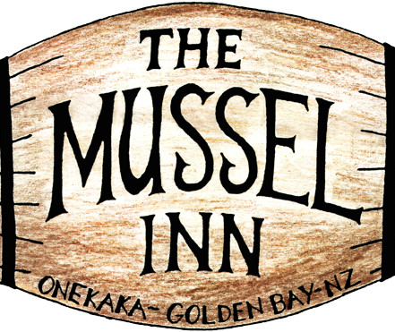 """How To Start A Successful Business: The Mussel Inn - a """"phenomenal"""" creation."""
