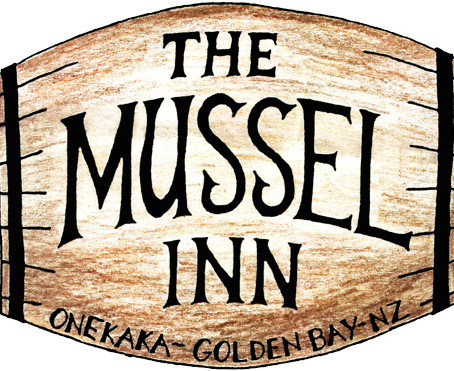 "How To Start A Successful Business: The Mussel Inn - a ""phenomenal"" creation."