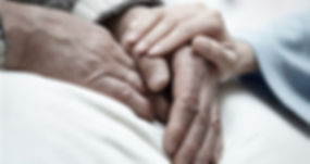 hospicecare.jpg