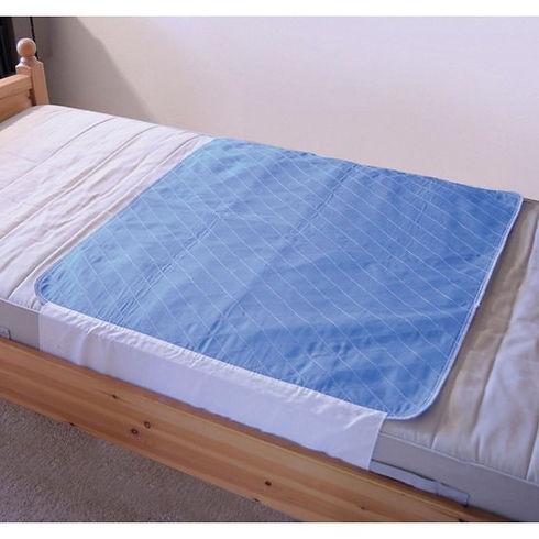 bedpad.jpg