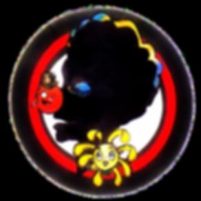clown zero_edited.png