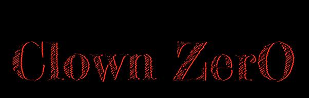 clown zero title.png