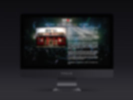 Tivoli iMac Mockup WEB.jpg