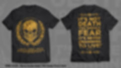 9 B2B Quote Shirt.jpg