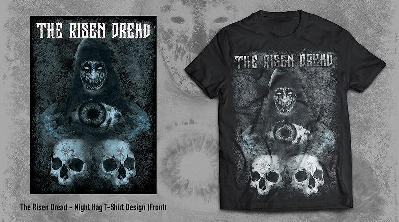 10 TRD Night Hag Shirt.jpg