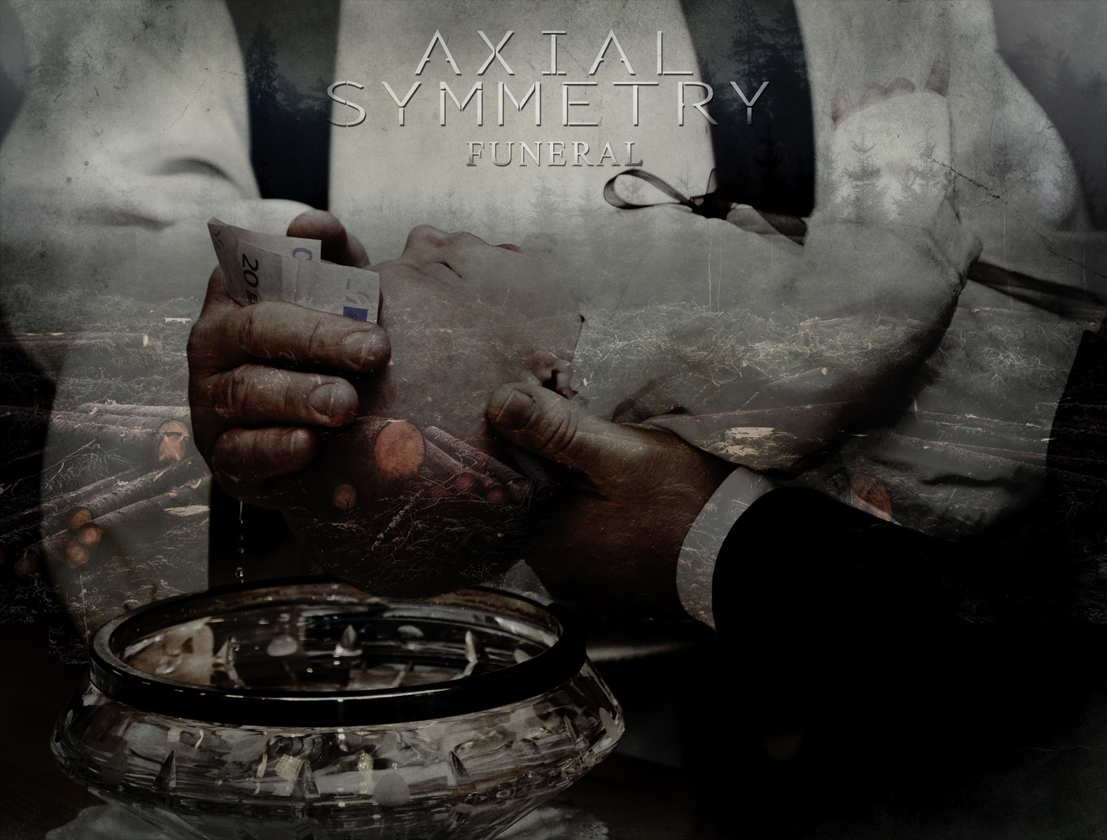 Axial Symmetry - Funeral (Full)
