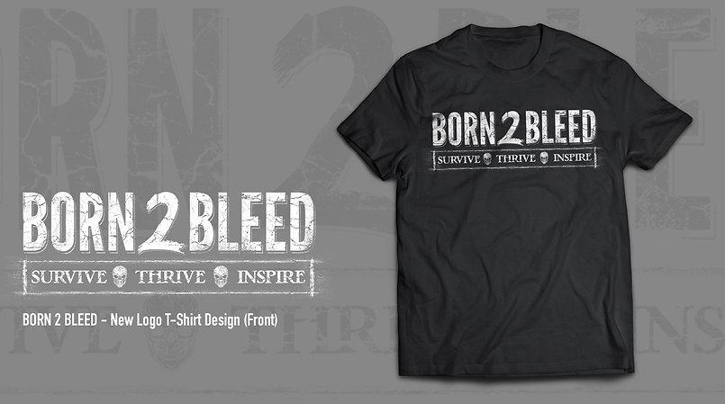 8 B2B Logo Shirt.jpg