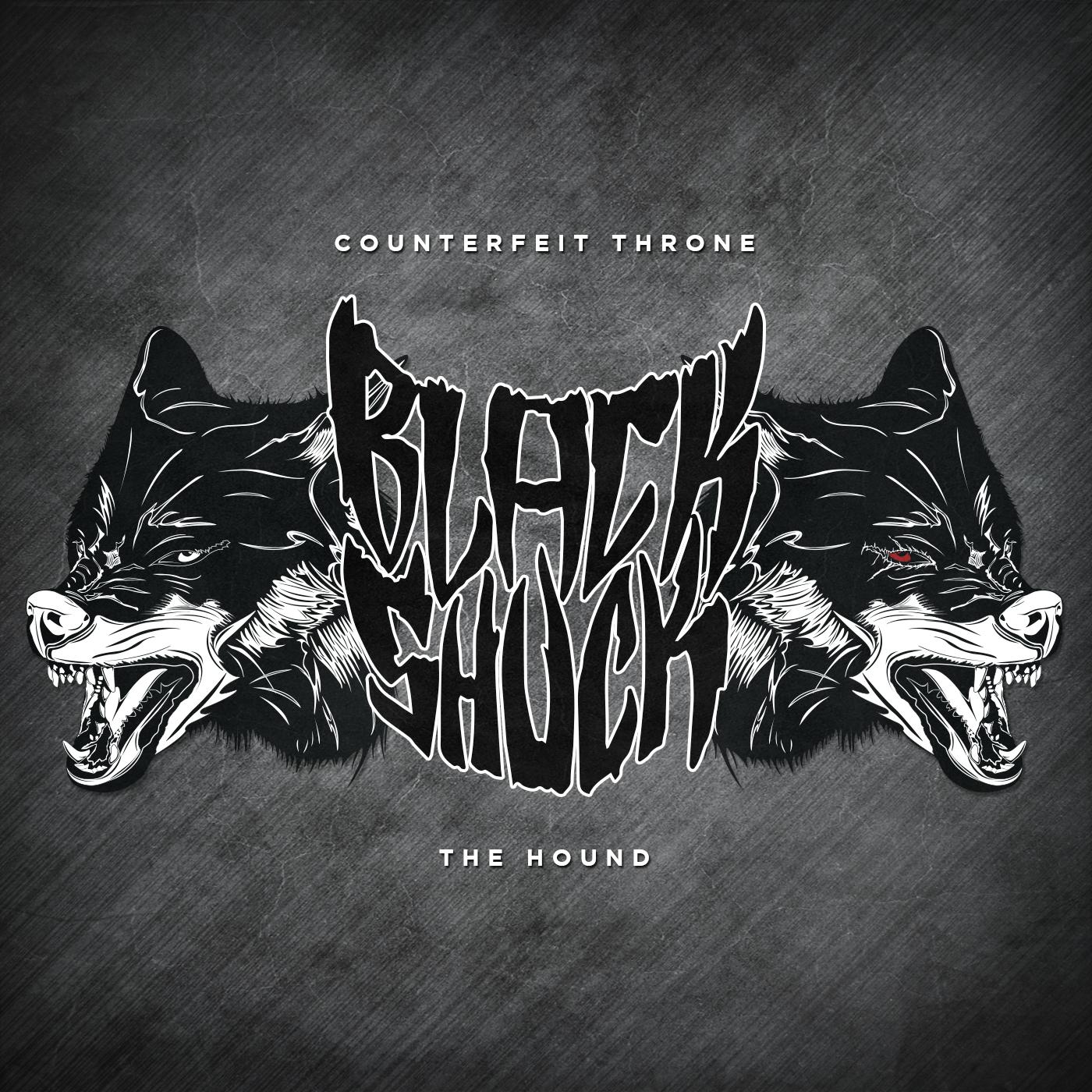Black Shuck (Full)
