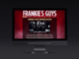 FG iMac Mockup WEB.jpg