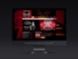 WWP iMac Mockup2 WEB.jpg