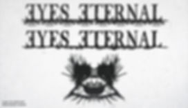 14 Eyes Eternal.jpg
