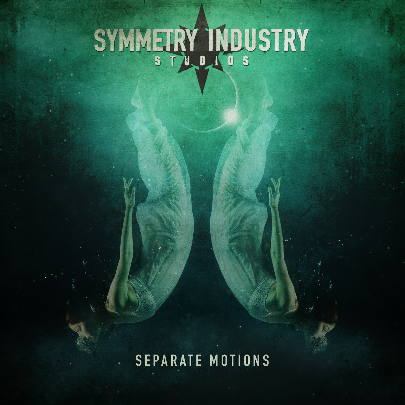 SI Separate Motions Cover