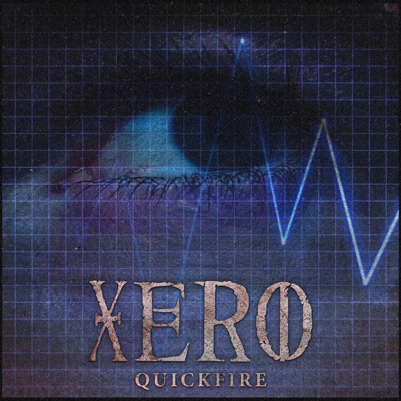 Xero - Quickfire