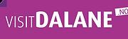 Visit Dalane