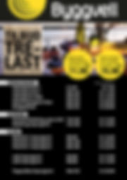 Byggvell Trelast kampanje