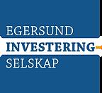 Egersund Ivestering Selskap