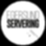 APP_ikon-egersund-servering.png