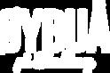 Logo Øybuå på Skadberg