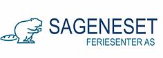 logo-300x108.png