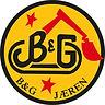 BG-JÆREN.jpg