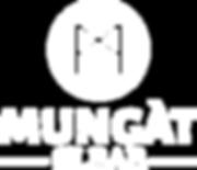 mungat-logo-w-300.png