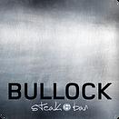 Bullock Steak & Bar
