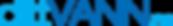 dittvann-logo