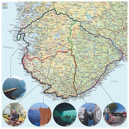 rundreise_kart20.jpg