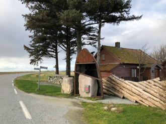 Gurihuset