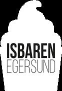 isbar-logo.png