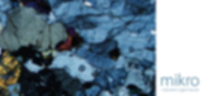 Mikro brosjyre, Magma Geopark