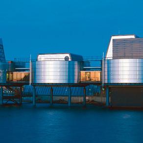 Norsk Oljemuseum