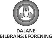 Dalane Bilbransjeforening