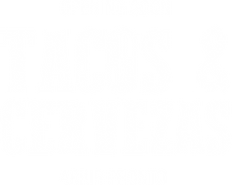 logo-opening_soon-hvit.png