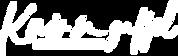 logo kniv & gaffel