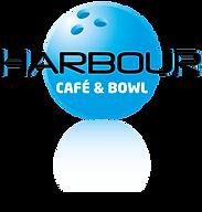 Harbour Cafe & Bowl