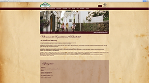 www.sogndalstrand-kulturhotell.no