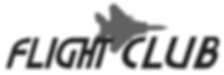 Flight_Club.png