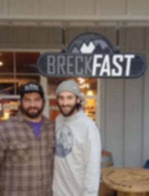 breckfast opening.jpg