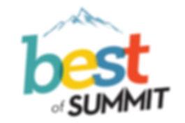 best_of_summit_award.jpg