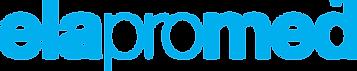 elapromed-logo-web.png